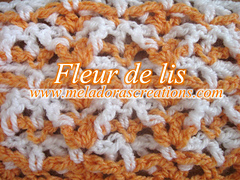 Fleur_de_lis_display_pic_small