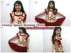 Granny_square_spinni_small