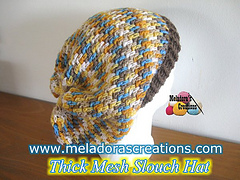 Mesh_slouch_pic_600_display_small