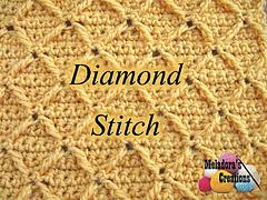 Finished_diamond_stitch_2_600_-_wm_small