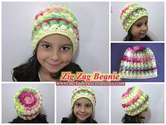 Zig_zag_beanie_combined_1024_wm_small