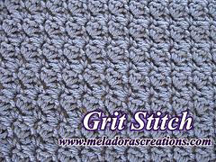 Grit_stitch_600_wm_small