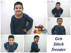 Grit_stitch_combined_small