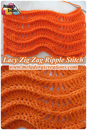 Lacy_zig_zag_ripple_stitch_pinterest_combined_small_best_fit