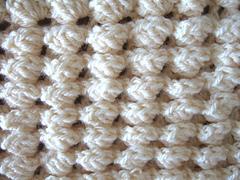 Crochet_embossed_pocket_stitch_12_small