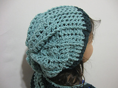 Falling_water_slouch_hat_4_small