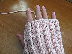 Sun_rays_finger_less_gloves_37_-_2_small