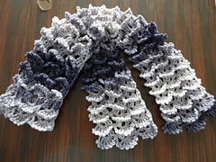 Picot_shells_stitch_scarf_youtube_pic_small