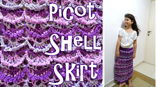 Picot_shell_skirt_youtube_3_small_best_fit
