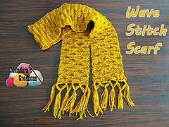 Wave_stitch_scarf_finished_webpage_small