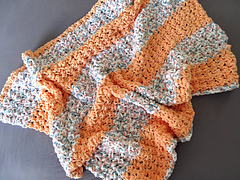 Glover_stitch_baby_blanket_3_small