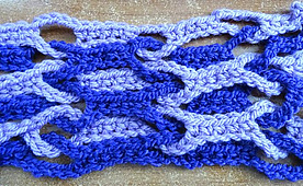 Double_weave_and_link_stitch_16_small_best_fit