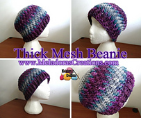 Thick_mesh_beanie_combined_facebook_small_best_fit