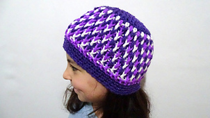 Dimention_stitch_beanie_finished_2_small_best_fit