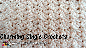 Charming-single-crochets-web_small_best_fit