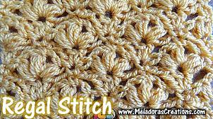 Regal-stitch-web_small_best_fit
