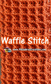 Waffle-stitch-pinertest-3_small_best_fit