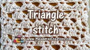Triangle-stitch-web_small_best_fit