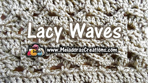 Lacy-waves-web_small_best_fit