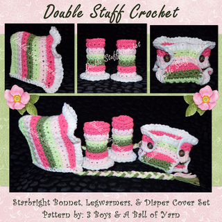 Starbright_set_nichole_small2