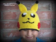 Pikachu_small