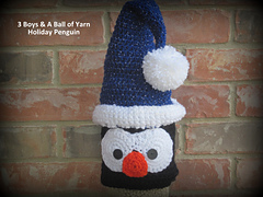 Holiday_penguin_small