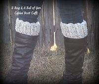Boot_cuffs_cabled_small_best_fit