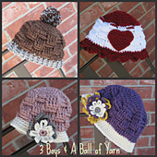 Basket_weave_beanie_collage_small2