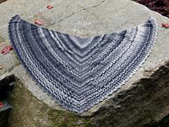 Seraphina_s_shawl_small