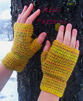 Brighid_gloves__1__small_best_fit