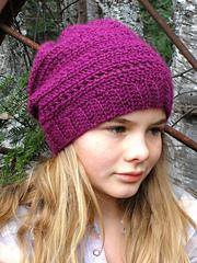 Bonnet_crochet2__small