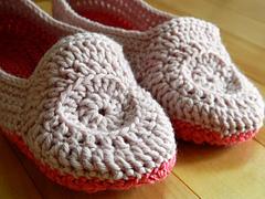 Crochet_loafer_-_mocassin_au_crochet__1__small