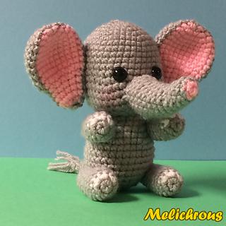 Elephant_amigurumi_crochet_pattern_5_small2
