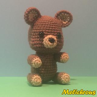 Bear_amigurumi_crochet_pattern_5_small2