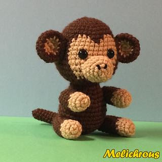 Monkey_amigurumi_crochet_pattern_5_small2
