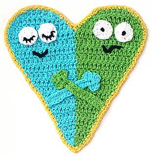 Heart0101_small2