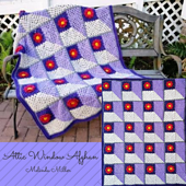 Attic_window_afghan-square01_small_best_fit