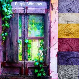 Purple-small01_small2