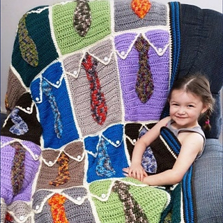 All_tied_up_afghan-small_small2