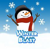 Final-snowman-jpeg-2-608x601_small_best_fit