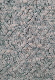 Croppedfabric_closeup_small2