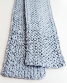 Gray_scarf_mlapril8_print_01_small2