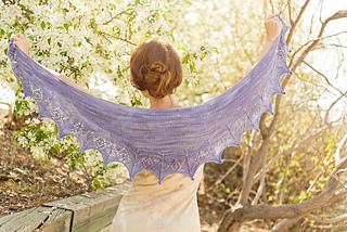 Purple_shawl_mlapril8_print_04_small2