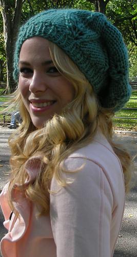 Blonde_chick_medium