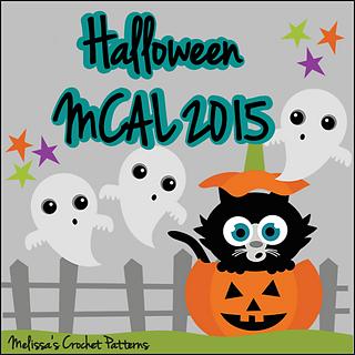 Halloweenmcal2015logo_small2