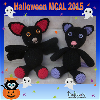 Halloweenmcal2015_small2