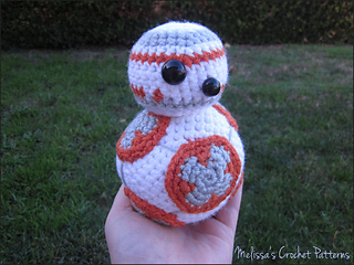 http://www.ravelry.com/patterns/library/bb-8-from-star-wars