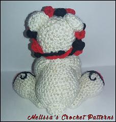 Ladybugbear1_small