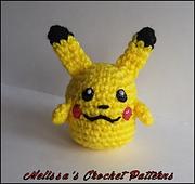 Pikachu_small_best_fit