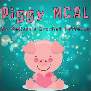 Piggymcal_small2